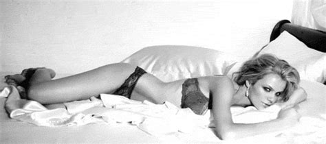 go the fuck to bed brooklyn decker 10 gifs of why we love the blonde babe