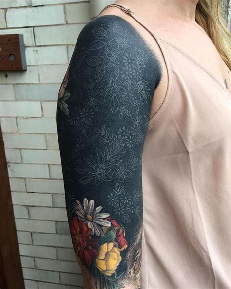tattoo goo que es mejores 126 im 225 genes de tatuajes que me encantan en