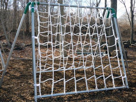 backyard net systems outdoor scaler net systems jammar mfg