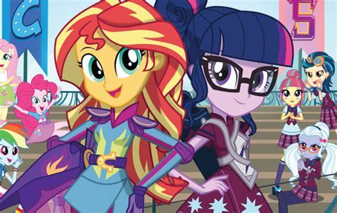 film mlp friendship games equestria daily mlp stuff equestria girls friendship