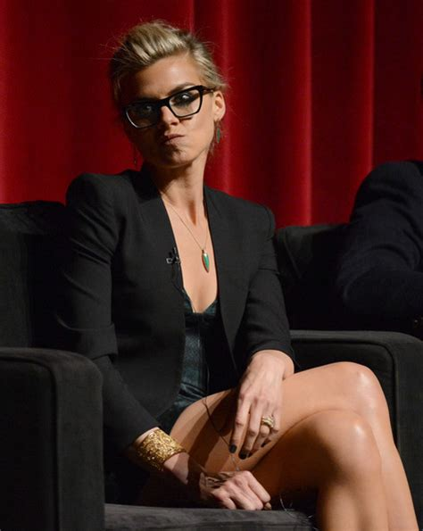 eliza coupe benched more pics of eliza coupe dark nail polish 15 of 34