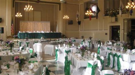 hamlin house buffalo hamlin house restaurant buffalo ny 14202 receptionhalls com