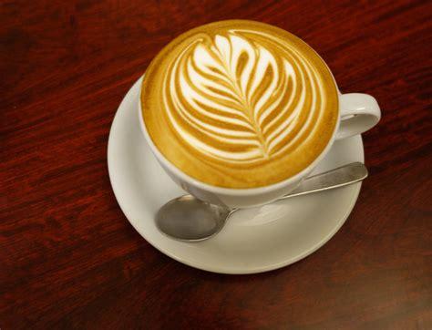 cafe latte cafe latte