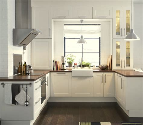 how much do ikea kitchen cabinets cost how much ikea kitchen cabinets cost kitchen cabinet designs