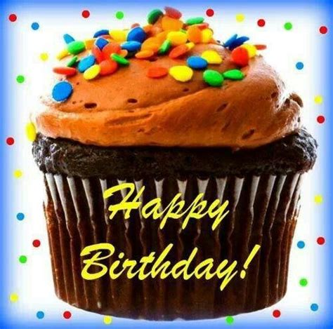 funny cup cake 1597 happy birthday sister happy birthday