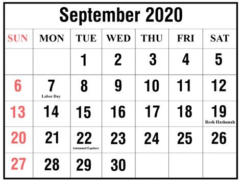 printable yearly calendar  template   word   wikii