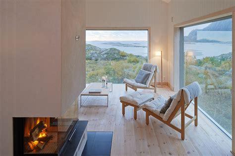scandinavian white dream home in norway 171 interior design vega norway adventure journal