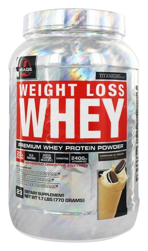 protein for weight loss whey protein weight loss for dbgala