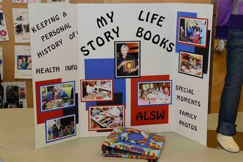 Handmade Story Books - my story books assistance league southwest washington