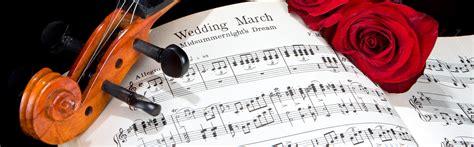 musica para banquetes de boda musica para bodas musica para eventos y bodas