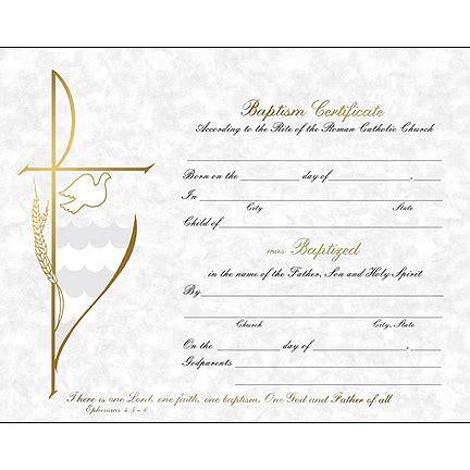 thinkgeek gift card template gift certificate templates gold graphy gift certificate