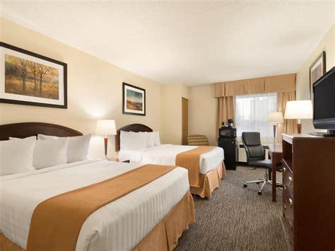 2 bedroom hotel suites edmonton 2 bedroom suite hotels in edmonton psoriasisguru com