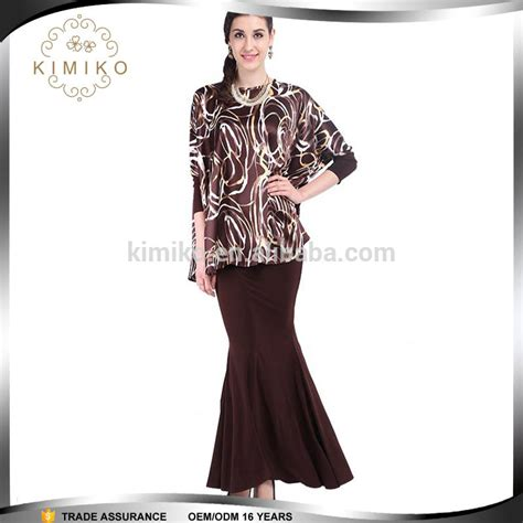 Baju Kebaya Size baju kurung plus size black hairstyle and haircuts