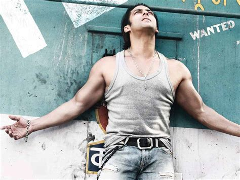 film india salman khan wanted film salman khan wallpapers aisha takia bollywood