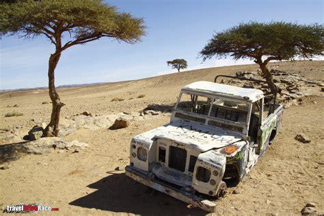 land rover desert desert et lr