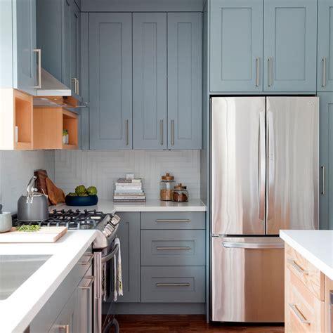 love it or list it kitchen designs love it or list it vancouver david jane jillian harris