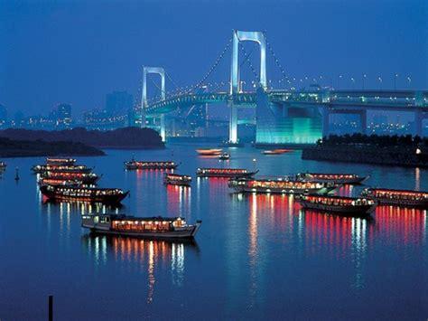 imagenes de japon lugares turisticos destinos tur 237 sticos en jap 243 n