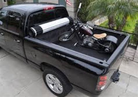are truck bed covers truck bed covers sound depot and performance gainesville