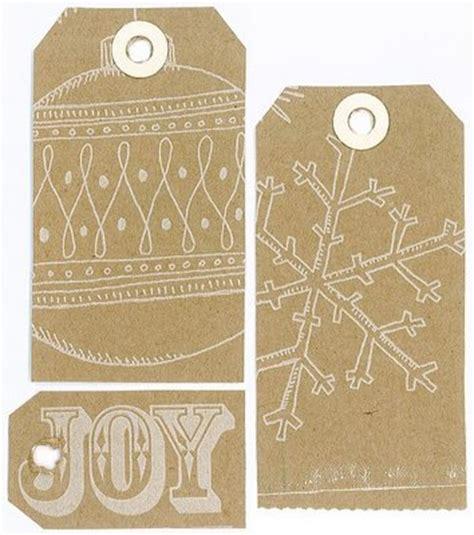 printable christmas tags martha stewart cars printable gift tags martha stewart