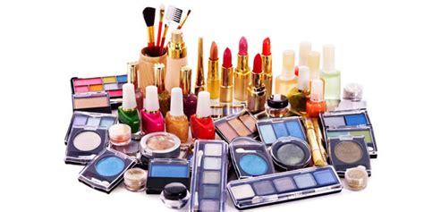 Cara Ml Yang Aman Untuk Bumil Cara Pilih Kosmetik Yang Bagus Aman Untuk Bumil Mungsiji Com