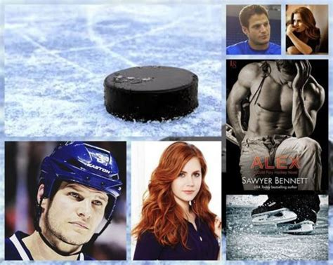 reed cold fury hockey series book 10 books 1000 images about alex cold fury book 1 on