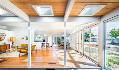 Home Design Denver one home design denver home design and style