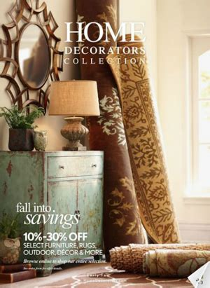 home decorators collection catalog design luxury house