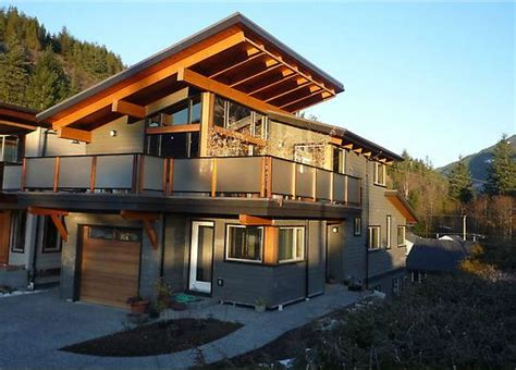 kit home design north coast west coast contemporary alair homes west vancouver