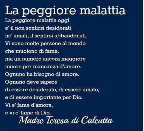 non cambio mai testo 259 best images about frasi celebri on
