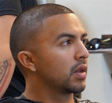 fade haircut pictures 2013 taper fade haircut designs short hairstyle 2013