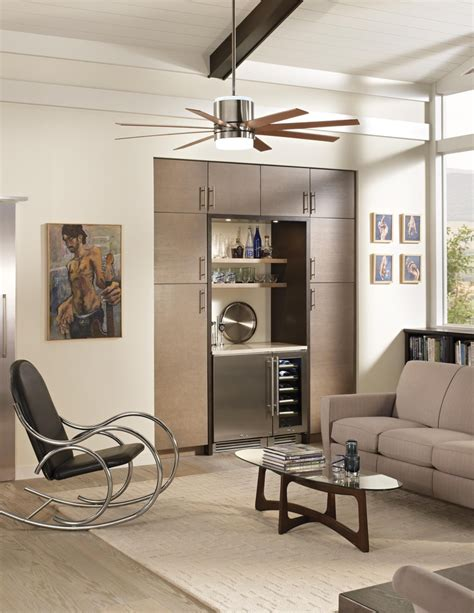 living room fan 53 best living room ceiling fan ideas images on pinterest
