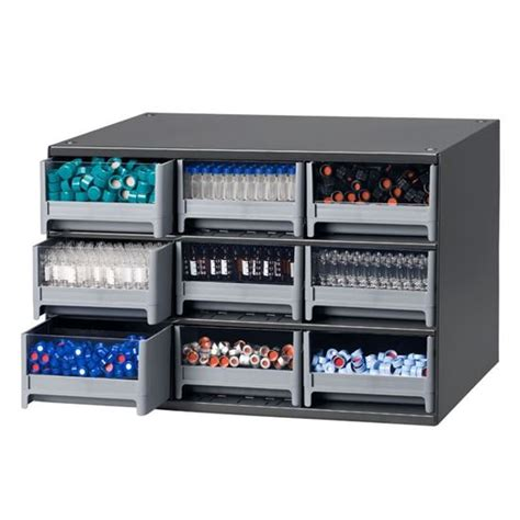 Cabinet Vial by Cv 5730 0009 Storage Cabinets Vials And Closures