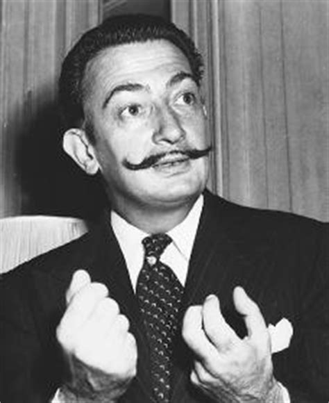 biography salvador dali salvador dali biography life family childhood parents