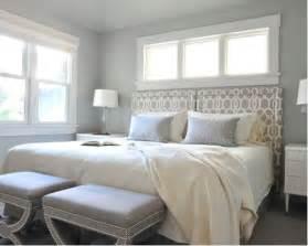 wickham gray bedroom benjamin wickham gray houzz