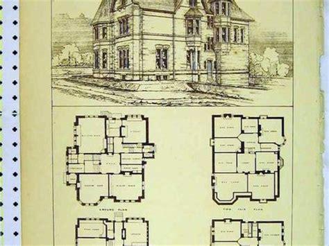 victorian mansion floor plans victorian mansion floor plans mega mansion floor plans