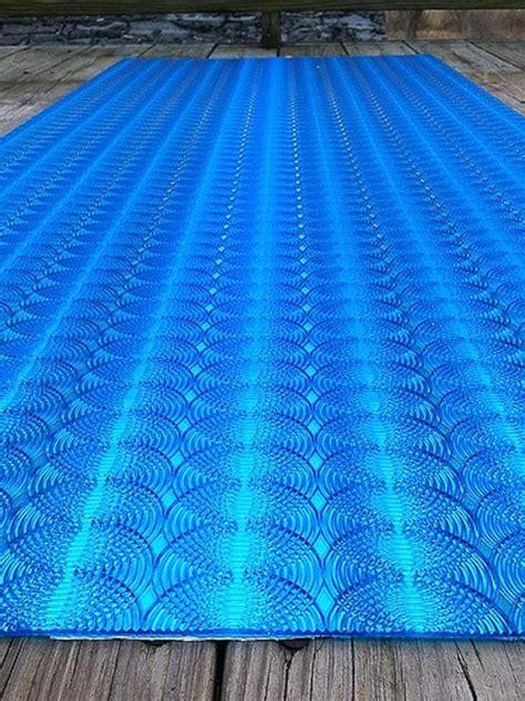 Decorative Plastic Sheets by Endearing 30 Decorative Plastic Panels Decorating