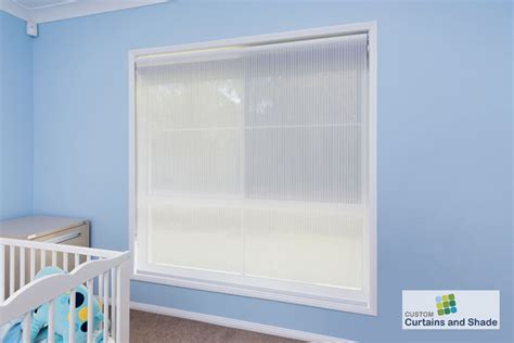 curtains and blinds sunshine coast blinds sunshine coast roller venetian roman