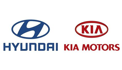 sterling kia opelousas new hyundais and kias for sale in lafayette and opelousas