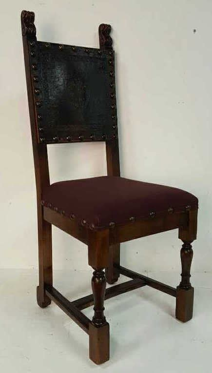 colonial dining chairs antique set of 10 colonial dining chair antique set