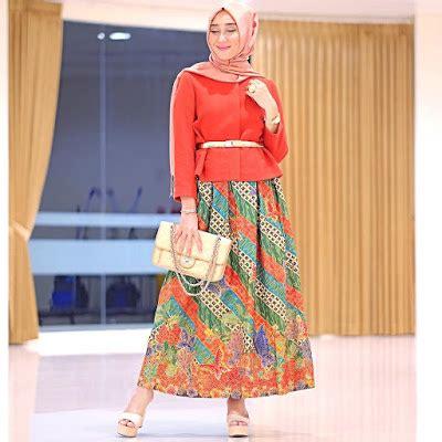 Aisyah Azzahra Syari Mint Baju Muslim desain baju muslim modern dian pelangi terbaru casual