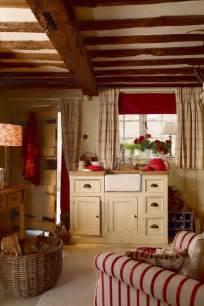 farmhouse style kitchen design ideas pictures
