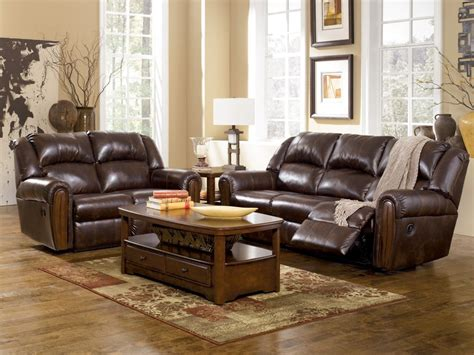 clearance recliners living room buy clearance furniture cheap prices at select