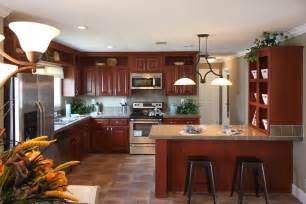 mobile home interior design pictures wide mobile homes interior house design ideas