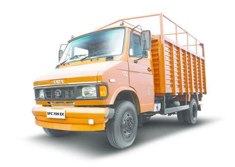 lights for sale in india light trucks light trucks for sale light commercial