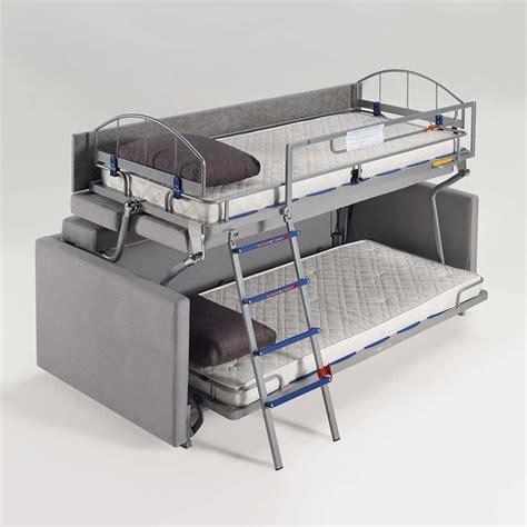 sofa cama con litera sof 193 cama litera espectacular sofa cama