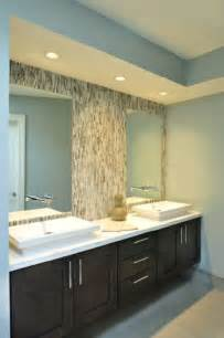 bathroom modern tile ideas backsplash:  modern design modern bathroom inspiration small bathroom ideas