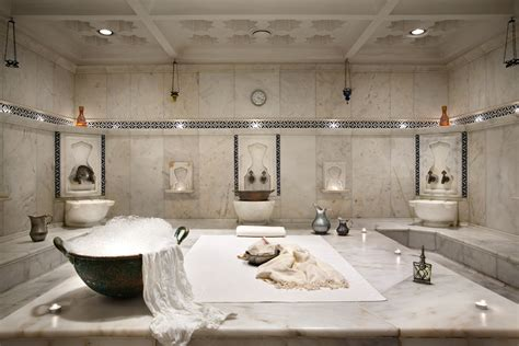 1600 Shower Baths empty nest expat part two of my first istanbul hammam