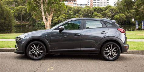 mazda cx3 black 2017 mazda cx 3 2wd stouring review caradvice