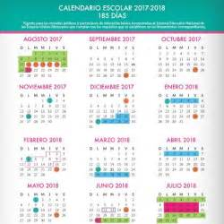 Bahamas Calendario 2018 M 225 S De 25 Ideas Incre 237 Bles Sobre Calendario 2018 Mexico En