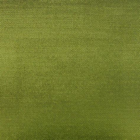 Lime Green Upholstery Fabric by Lime Green Velvet Designer Upholstery Fabric Imperial